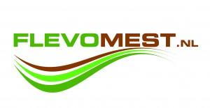 Logo Flevomest