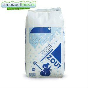 strooizout-25-kg